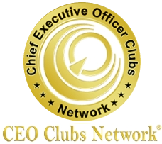CEOs Club Nigeria